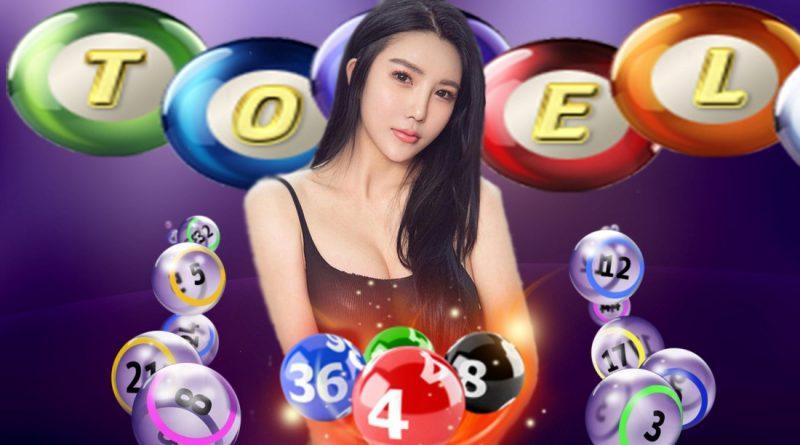 agen togel online Gambling Establishment