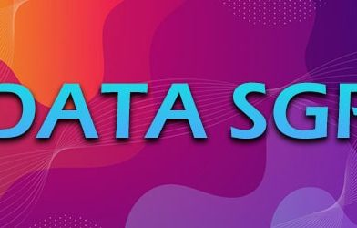 All About the Data SGP Online Casino