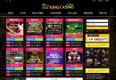 Gambling Establishment Membership Promo – A Good Option For Casino Site Gamers
