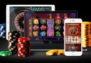 Online Casino Gambling – How to Safely Bankroll Your Game