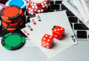 Tired of Mask: How to Take Advantage of New Online Casino Video Games