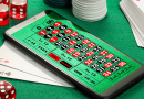 How To Get The Most From Your Online Betting Experience