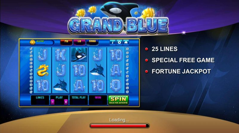 A Look at the Online Casino of the People's Choice